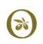 olive oil icon icon